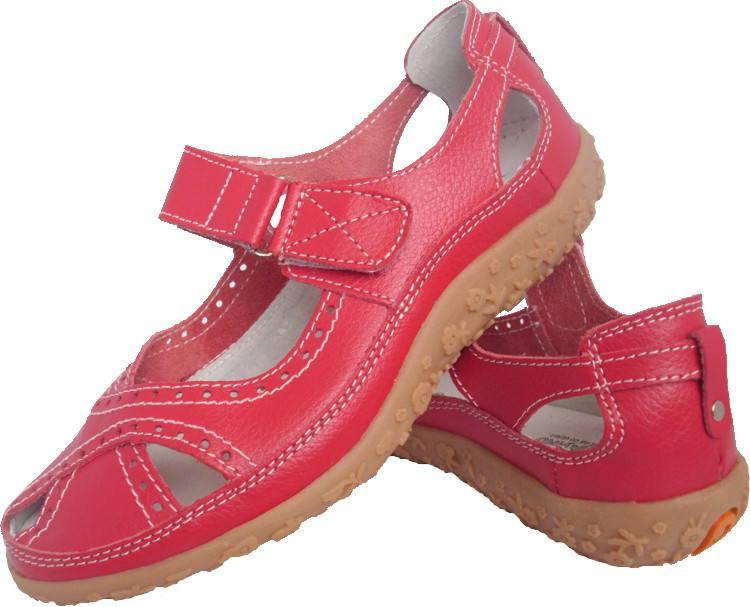Mengenrabatt Rot 1 Yooeen Damen Mokassins Bootsschuhe Leder